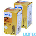 D1S 35W Xenon 85415 VIC1 Vision Philips |