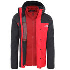 Consiglia Giacca THE NORTH FACE ARASHI II TRICLIMATE JACKET T93L5R H2G The Sport Shop On Line